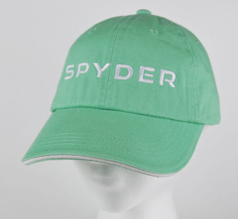 Spyder Ladies Hat