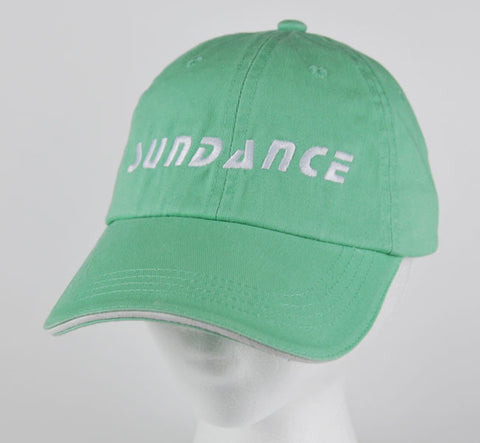 Sundance Ladies Hat