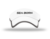 Sea Born - Visor