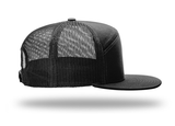 Spyder - Flat Bill Hat