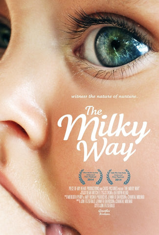 the milky way movie breastmilk breastfeeding