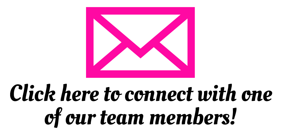 Connect with team members
