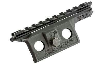Arms M21-14 Mount Foundation