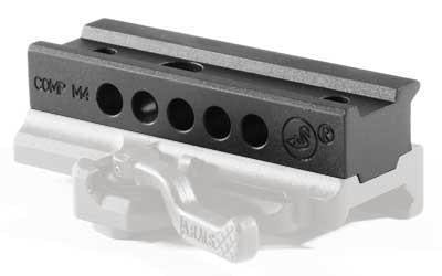 Arms Spacer For #74 Aimpoint Comp M4