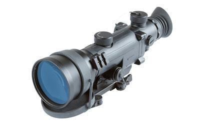 Armasight Vampire 3x Nv Rfl Scp Black