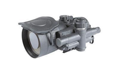 Armasight Co-x Id Mg Nv Clp-on Gen 2