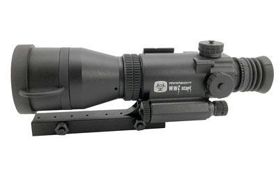 Armasight Wwz Nv Scp 4x Gen 1+