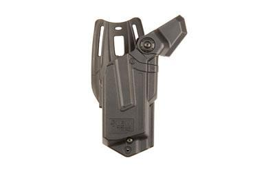 B&t Usw-a1 Holster Black
