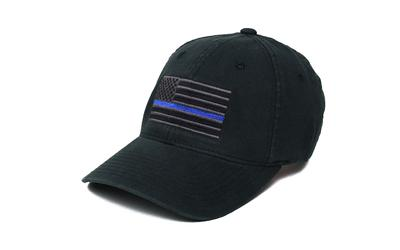 Phu Thin Blue Line Flex Hat L-xl