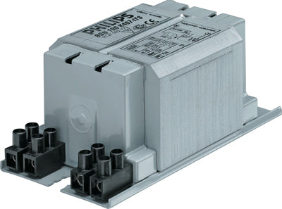 PHILIPS - BSN100K407ITS-PH 100w SON/MH Mk4 Ballast Thermal Cut out