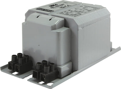 PHILIPS - BHL250K307-PH 250w Mercury Ballast
