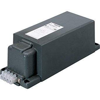 PHILIPS - BHL1000L78-PH 1000w SON/HPI/MH  Ballast