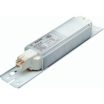 PHILIPS - BSX26L81-PH 26w SOX-E Ballast 230v