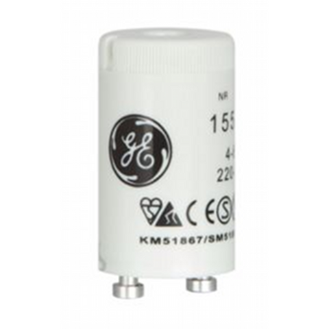GE - ST-155-100-GE 4-6-8W 110V SINGLE 240V SERIES