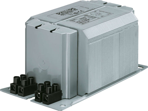 PHILIPS - BSN400K407ITS-PH 400w Sodium Ballast