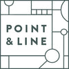Point & Line Wines