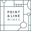POINT & LINE®