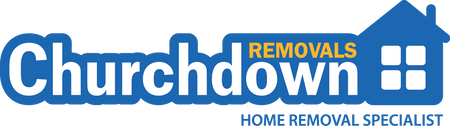 Churchdown Removals