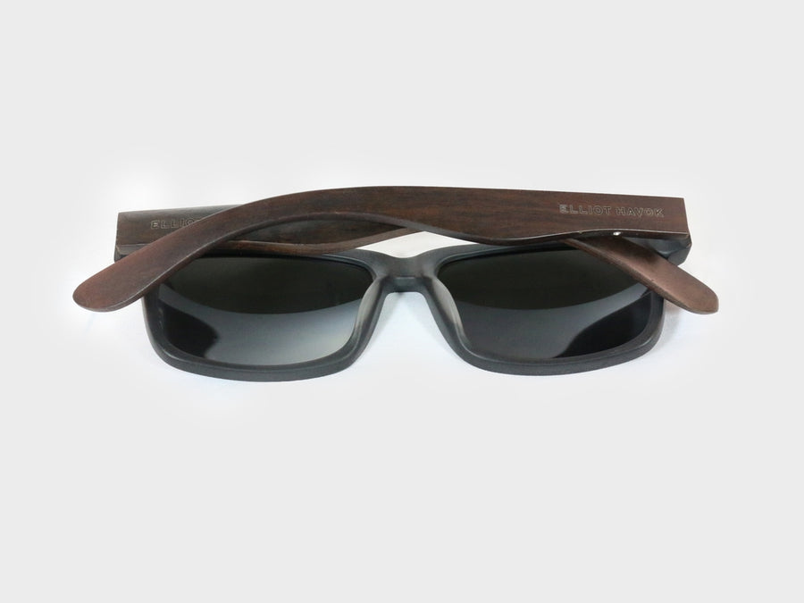 ELLIOT HAVOK EYEWEAR