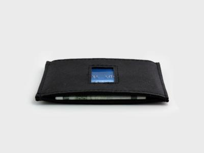 RFID DASH 4.0 SLIM WALLET