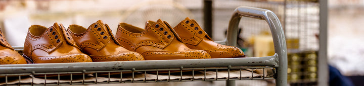 Trickers celebrate 190th anniversary