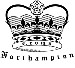 Crown Northampton