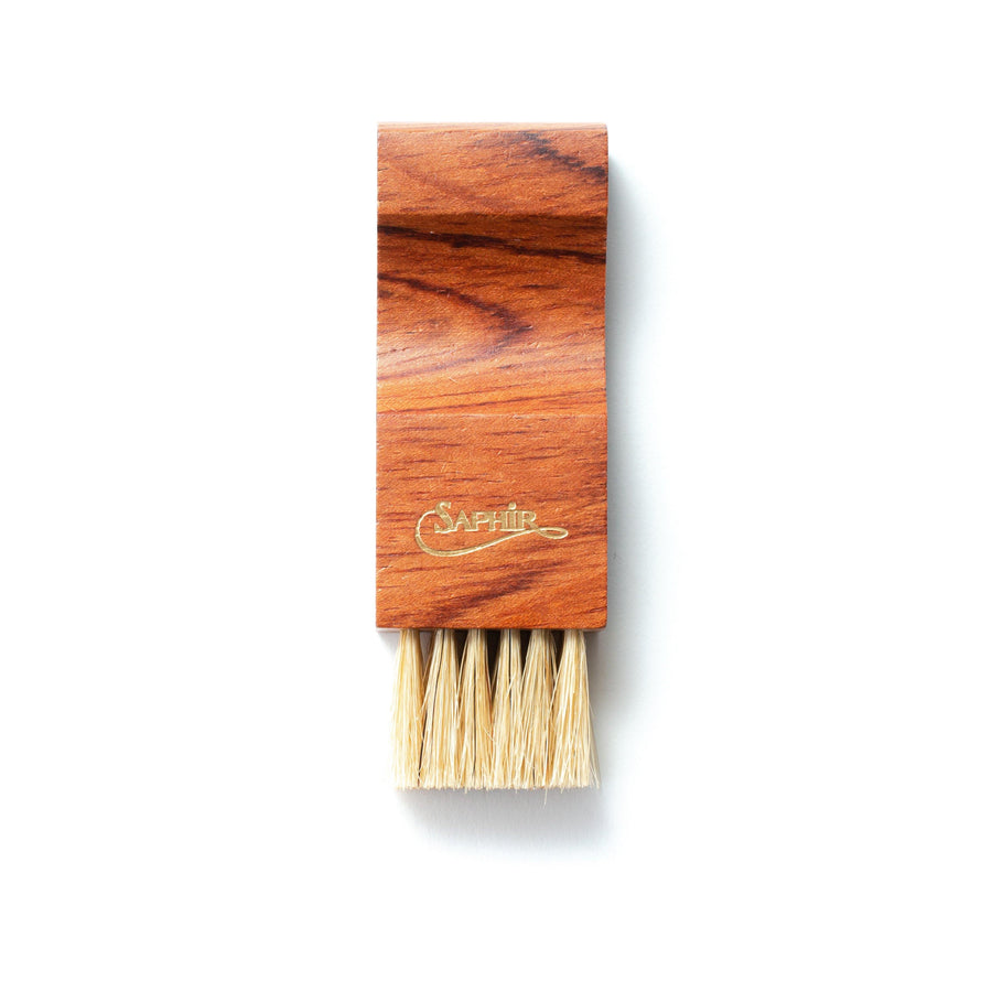 Saphir Médaille D'or Applicator Brush