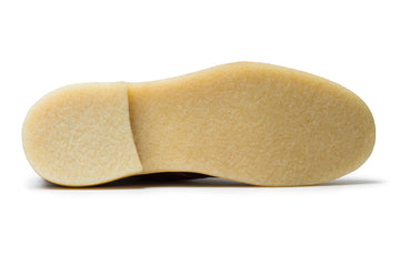 CREPE SOLE - RESOLE SERVICE