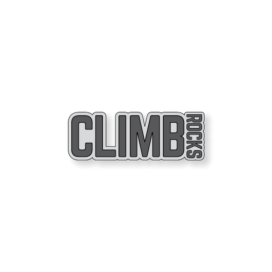 Climb Rocks - Gray/Dark Gray - 4.5