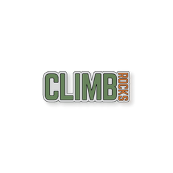 Climb Rocks - Gray/Green - 4.5