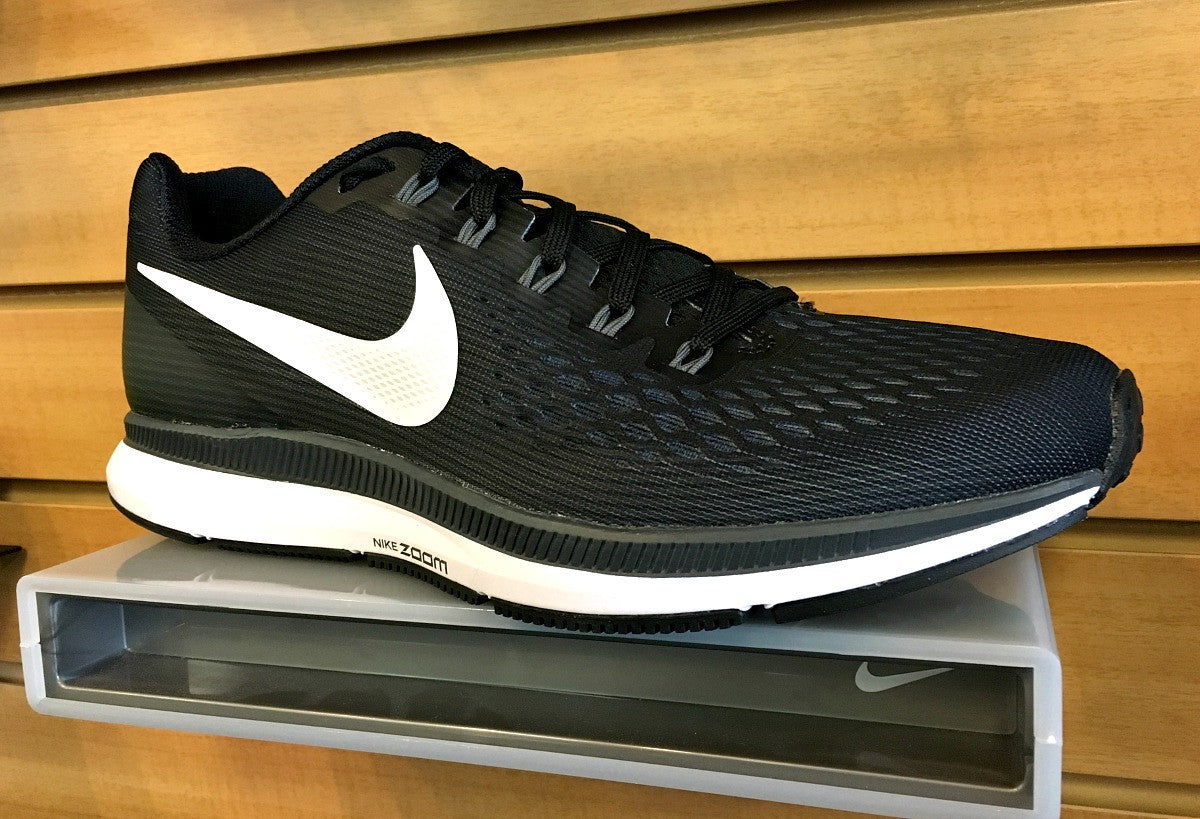innovative design 51608 4d784 New Shoe Review: Air Zoom Pegasus 34 from Nike – Columbus ...