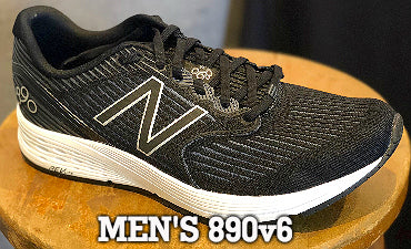 classic fit 8d6bd 54e26 The newest features of the shoe include
