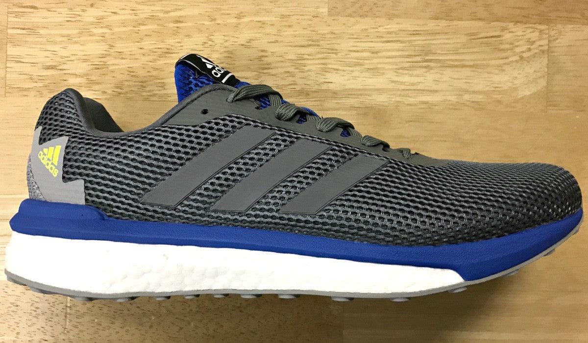 Shoe – Company Running Adidas Columbus From New Review Vengeful ACFwnppOq