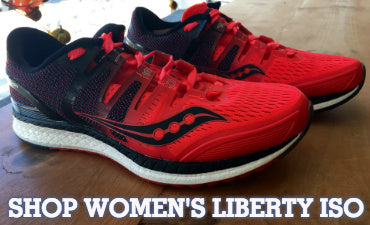 185626893724 Run Far and Free in the New Saucony Liberty ISO – Columbus Running ...