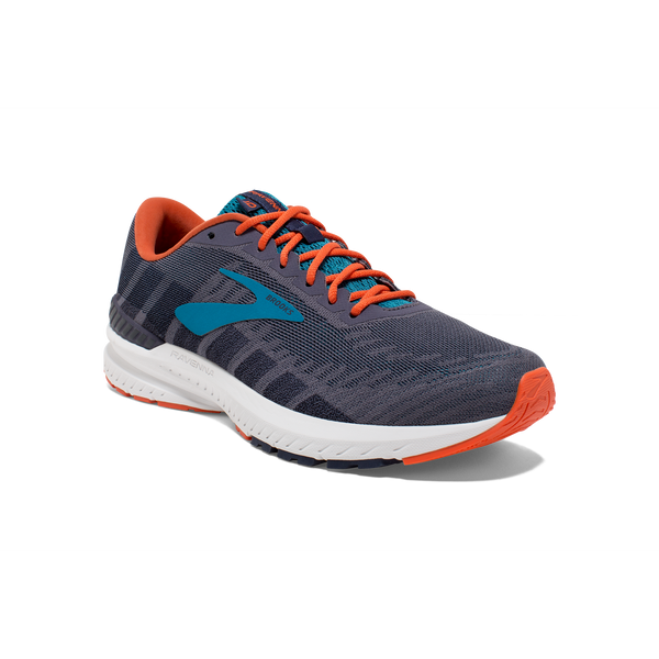 Brooks Ravenna 10 (SKU: 110298.093)