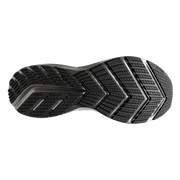 Brooks Levitate 3 (SKU: 110312.153)