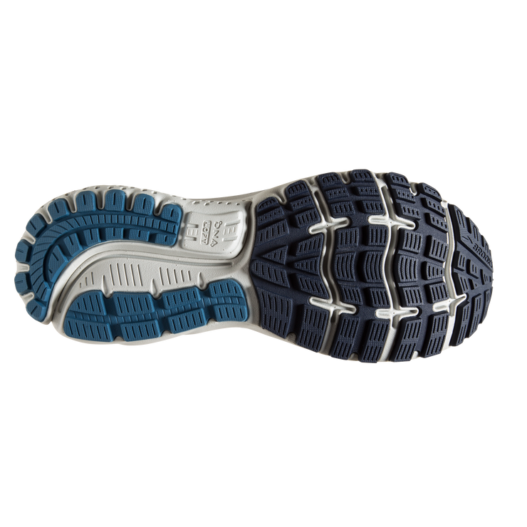 Brooks Ghost 12 (SKU: 110316.489)
