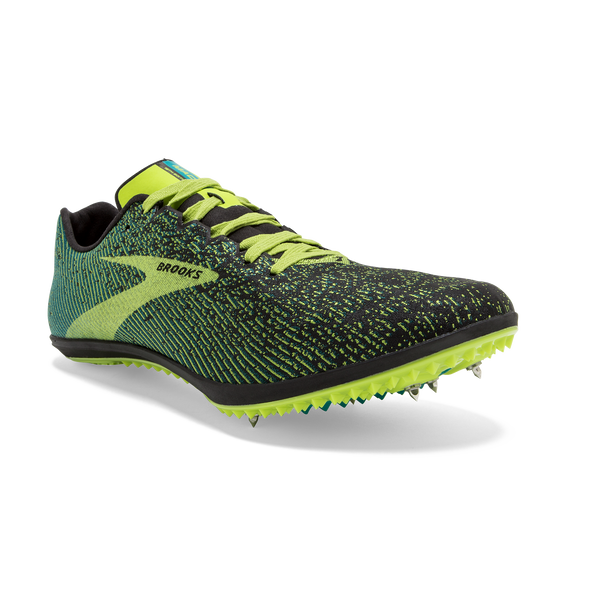 Brooks Mach 19 (SKU: 110321.065)