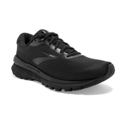 Brooks Adrenaline GTS 20 (SKU: 120296.040)