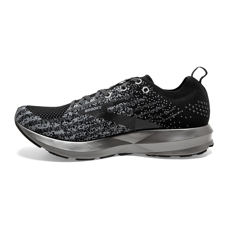 Brooks Levitate 3 (SKU: 120300.047)