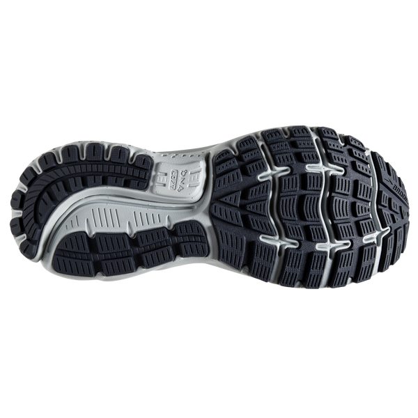 Brooks Ghost 12 (SKU: 120305.086)