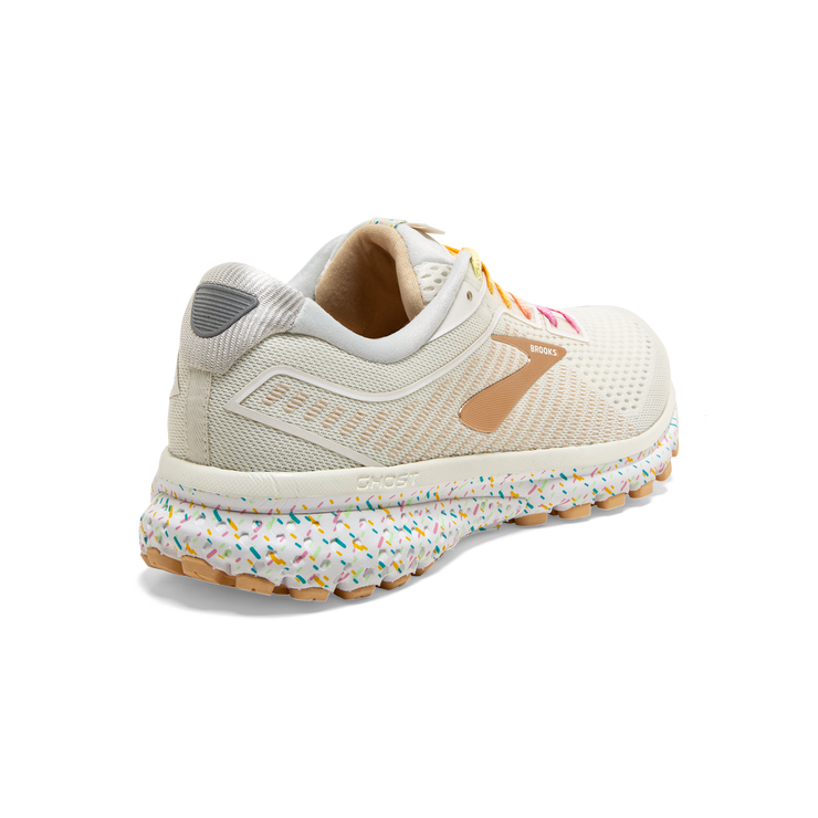 Brooks Ghost 12, Limited Edition Summer Melts (SKU: 120305.177)