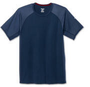 Brooks Stealth Short Sleeve (SKU: 211219.485)