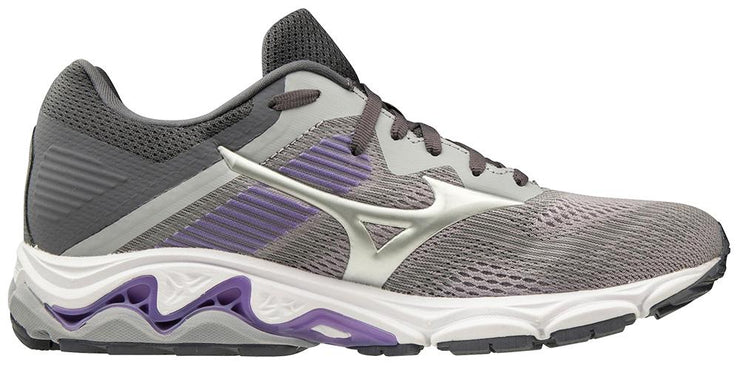 Mizuno Wave Inspire 16 (SKU: 411162.VB73)