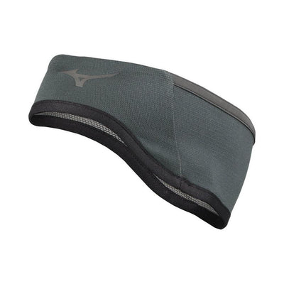 Mizuno Breath Thermo Headband (SKU: 421911.9090)