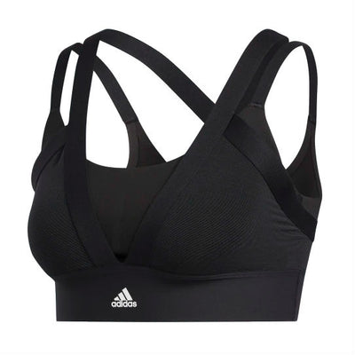 adidas AM Layered Bra (SKU: EA3294)