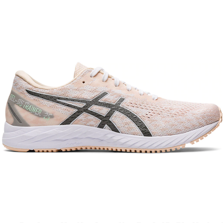 ASICS GEL-DS Trainer 25 (SKU: 1012A579.100)