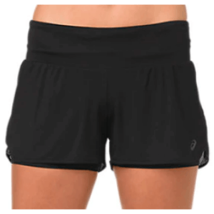 ASICS Cool 2-in-1 Short (SKU: 2012A259.001)