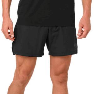 "ASICS Cool 2-in-1 5"" Short (SKU: 2011A249.0904)"