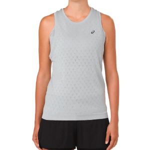 ASICS GEL-Cool Sleeveless (SKU: 2012A283.020)